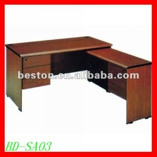 2012 Hot Style Office Computer Desk BD-SA03
