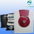 Épurateur solaire de l'eau d'osmose d'inversion