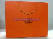 OEM Fashion Paper Bag (cheap price)