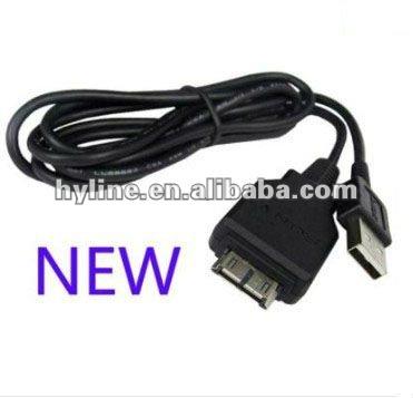Digital camera cabo para Sony VMC-MD2 DSC-W230 DSC-W215 DSC-W210