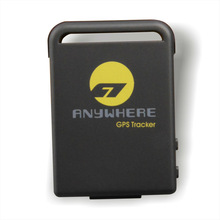 shenzhen personal ODM shoes GPS Tracker system