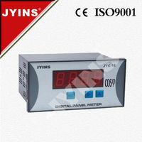Programmable watte hour meter (JYK-16-W)