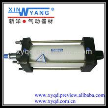 JB Series Metallurgy Pneumatic Cylinder/SMC Type/Heavy-Duty Standard Type