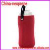 Neoprene Baby Bottle Cooler Bag