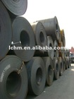 hot rolled mild steel coil China