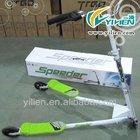 3 Wheel Kick Scooter (CE SGS EN71+ OEM Design)