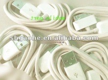 Apple data cable IPOD / IPHONE data cable needle. Needle