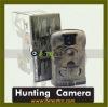 HD MMS Night Vision Scout Guard Hunting Camera