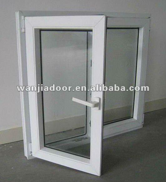 Vinyl windows vinyl windows order for Wholesale replacement windows