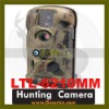 Infrared MMS HD Scouting Hunting Trail camera