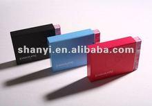 Mountain gabion box buy from anping ying hang yuan
