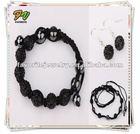 Shamballa east indian jewelry