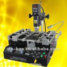 LEAD FREE BGA solder machine DH-A09