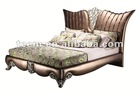 Divani The sitting room furniture(sofa,chair,home furniture) classic sofa set pictures