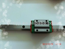 Hiwin Linear Guide HGH15CA1R1050ZAC