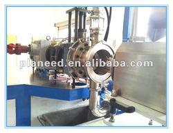 PE/PP/tpu/tpe/tpr/tpo/abs/eva/ underwater pelletizer