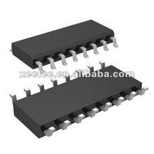 16-SOIC Original IC SSM2142S Electronics