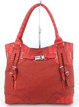 cheap name brand handbag fashion 2012 bags