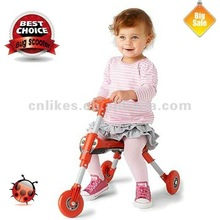 custom tricycle for kids