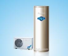Household Sanitary Water Mini Heat Pump 12000~24000 btu
