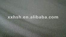CVC 50/50 Soil release fabric