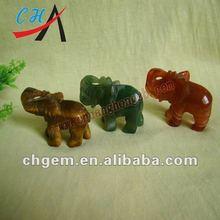 indian elephant decoration