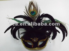2012 new different design of masks,masquerade party mask