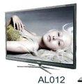 حار بيع 55 باس بوصة تلفزيون led مع المعدن