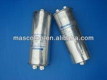 CBB66 special capacitor for lighting metal halide lamp