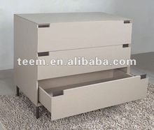 Furniture(sofa,chair,tv table,bed,living room,cabinet,Living Room Set)library filing cabinet