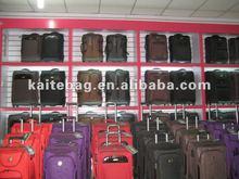 the Canton Fair hot sale new style luggage