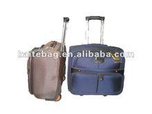 best newest fashionable luggage