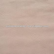 Hot style sofa material pu leather