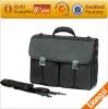 Newest design briefcase suitcase for men