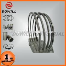 41158022 engine piston ring 101.05MM