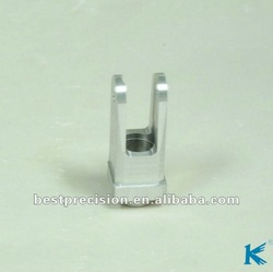Factory cnc machining precision impala ss custom parts