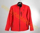 motocross heated jacket
