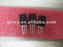 SAMWIN MOSFET 75N75 SW75N75 IC
