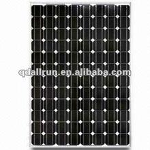 solar panel monocrystalline 270w with MC4 connector