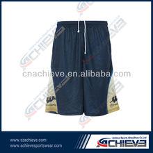 custom design basketball uniform with high quality