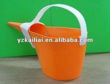 Plastica giardinoirrigazione lattine, acqua grado, mini annaffiatoio, ragazzi toy-klgw001
