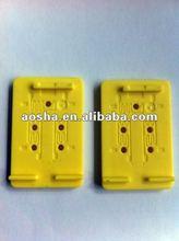 Remanufactured Ink Cartridge refilling kits For HP 901 300 60 121 818 ( 901xl 300xl 60xl 121xl 818xl )