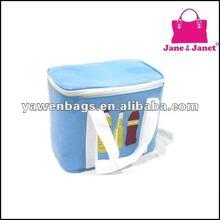Insulated Food Warmer Bag(B19609)