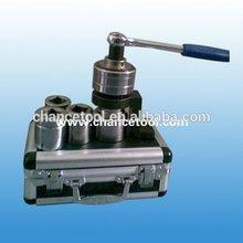 labor saving wrench/torque multiplier ARL023