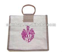 2012 gift shopping bag