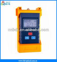 Handheld Fiber Optic Laser Source/ Optical Light Source
