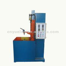 induction hardening machine tool