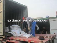 Industrial grade Potassium Nitrate KNO3 CAS NO#7757-79-1
