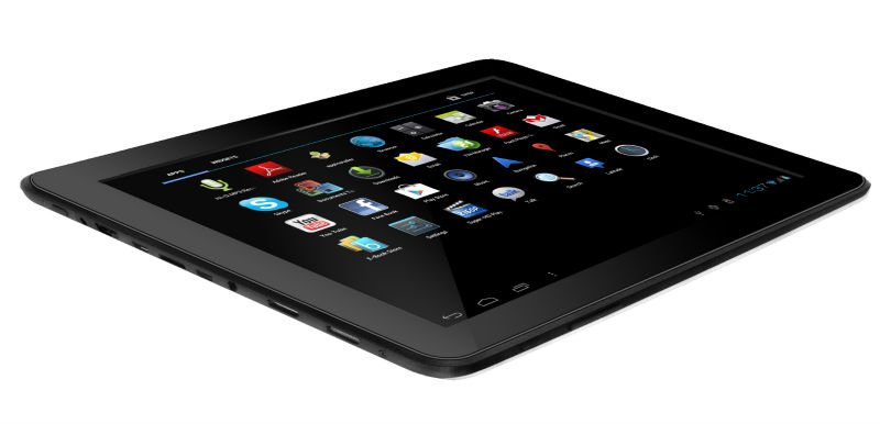 reviews on tablets smartphone