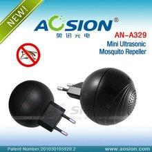Shenzhen Indoor Ultrasonic Mosquito Repellent